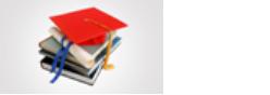 Независимая система качества образования